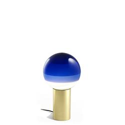 Dipping Light - blau