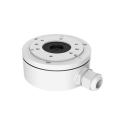 NEOSTAR Universelle Junction Box (100mm) für Neostar, HiLook Mini Außenkameras & Mini Dome-Kameras