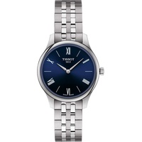 Tissot Tradition 5.5 Lady T063.209.11.048.00