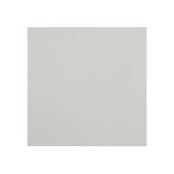 Erfurt Tapeten Papiertapete Makulatur 88, (Set, 2 St), 80 g/m², 2 / 4 Rollen je 33,50 x 0,53 m