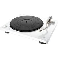 Denon DP-400 Plattenspieler (Riemenantrieb) Weiß