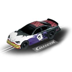 Carrera GO!!! / GO!!! Plus Batman The Jocker Mobile