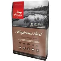 Orijen Regional Red 6 kg