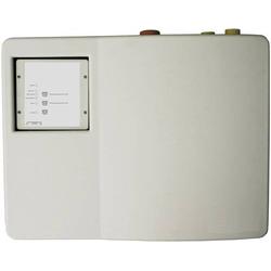 Zehnder Pumpen Raincenter PRO Comfort 15 19084 Regenwassernutzungsanlage 230V 4.0 m³/h