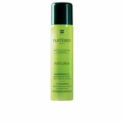 NATURIA dry shampoo 150 ml