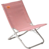 Easy Camp Campingstuhl Wave Beach rot (420049)