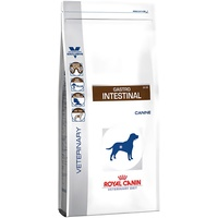 Royal Canin Gastro Intestinal  14 kg