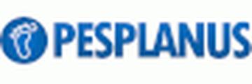 pesplanus