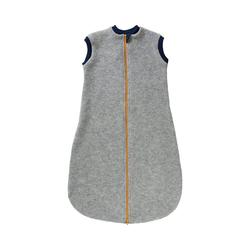 Engel Babyschlafsack Baby Schlafsäcke aus Wollfleece 86/92