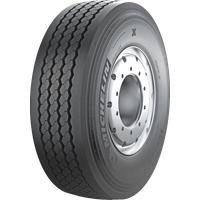 Michelin Elin XTE3 385/65 R22.5 160J