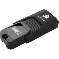 Corsair Voyager Slider X1 64GB schwarz USB 3.0