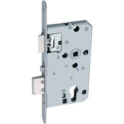 ABUS ABTS45551 Automatik-Türschloss