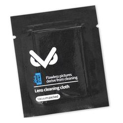 VSGO Mikrofasertuch (20x)