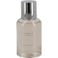 Burberry Weekend Eau de Parfum 50 ml