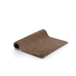 JEMAKO® Fußmatte braun - M (73 x 52 cm)