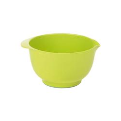 """Mepal Rührschüssel Rührschüssel """"Margrethe"""" 4 L grün"""