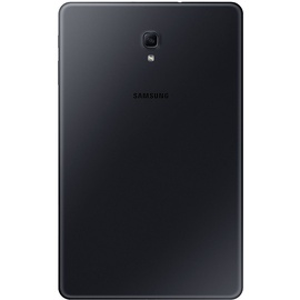 Samsung Galaxy Tab A 10.5 32GB Wi-Fi + LTE Ebony Black
