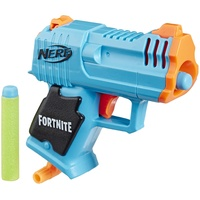 Hasbro Nerf MS Fortnite HC R