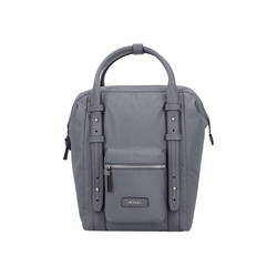 Picard Laptoprucksack BurnerBurner, Nylon grau