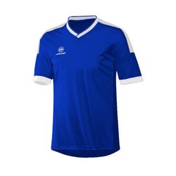 Unihoc Campione M, blau