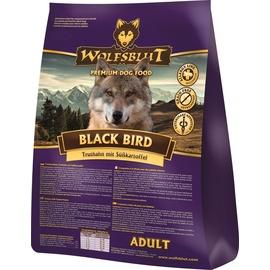 Wolfsblut Black Bird Adult 500 g