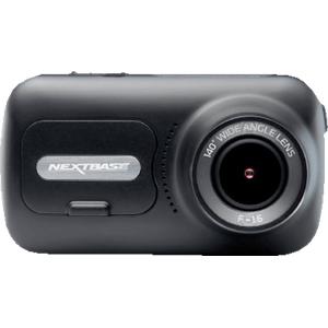 NEXTBASE 322GW Dashcam Full HD, 6,35 cm Display Touchscreen