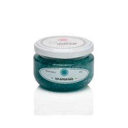 Olori Duftglas Natural Classic Rosmarin 112 g