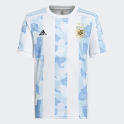 Argentinien Heimtrikot