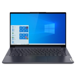Lenovo Yoga Slim 7 14IIL05 82A1003LGE