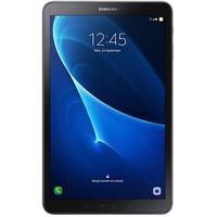 Samsung Galaxy Tab A 10.1 2016 32 GB Wi-Fi + LTE grau