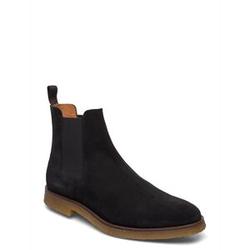 Bianco Biadino Chelsea Boot Shoes Chelsea Boots Schwarz BIANCO Schwarz 41,43,44,40,45