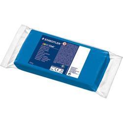 Plastilin-Knete Noris Club 1kg blau