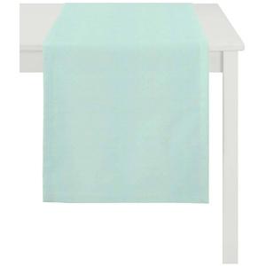 Apelt Tischläufer Basic 4362