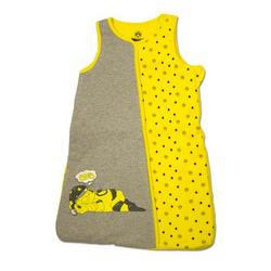 BVB-EMMA Babyschlafsack