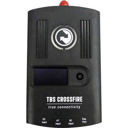 Team Black Sheep Crossfire TX R/C-Link