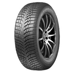 Marshal MW15 XL 185/60 R15 88T