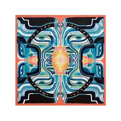 Tash Sultana - Flow State (CD)