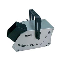 Antari B-100X Seifenblasenmaschine