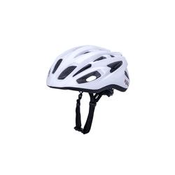 Kali Fahrradhelm Therapy Helm weiß S/M