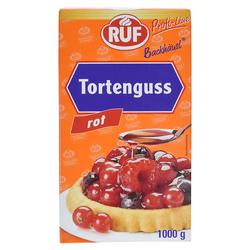 RUF Tortengu rot