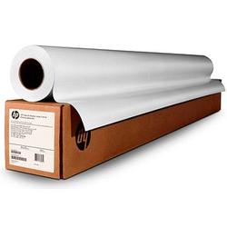 1 Rolle HP Plotterpapier HP Everyday Blockout 220 g/qm