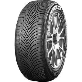 Michelin Alpin 5 RoF 205/60 R16 92V