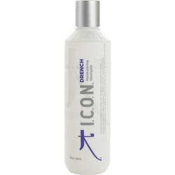 ICON Drench Moisturizing Shampoo