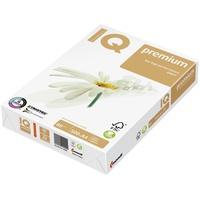 Mondi IQ Premium Trio A3 80 g/m2 500 Blatt (88055605)