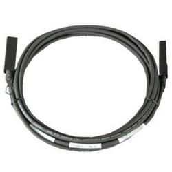 Dell 10GbE Copper Twinax Direct Attach C SFP Direktanschlusskabel 10 Gbit/s
