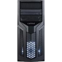 Captiva Advanced Gaming R51-786