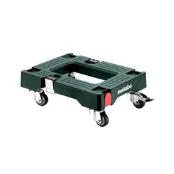 Rollbrett AS 18 L PC / MetaLoc (630174000)