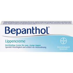 BEPANTHOL Lippencreme 8 g