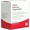 WALA Heilmittel GmbH Echinacea Augentropfen