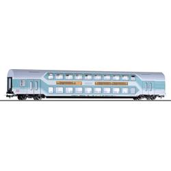 Tillig H0 73816 Doppelstockwagen 2. Kl. der DB AG